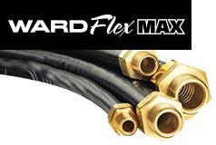 Wardflex Max
