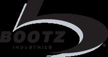 Bootz