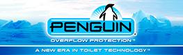 Penguin Toilets